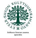 Etelä-Savon Kulttuurirahasto